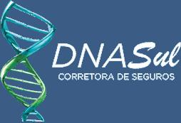 DNASul Corretora de Seguros-